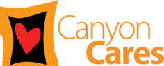 Canyon Cares of Coal Creek Canyon